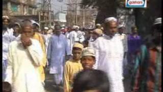bengali gajal sk habib ead ka chand
