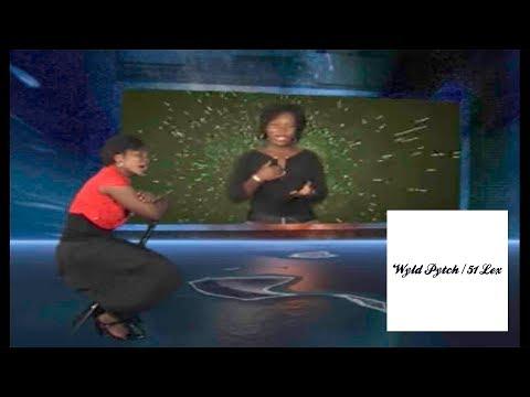 Martha Mwaipaja Wewe Ni Baba