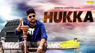 new haryanavi song 2019 download mp3