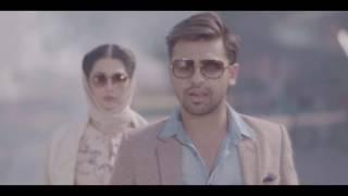 download lagu Farhan Saeed - Roiyaan gratis