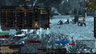 World Of Warcraft: leveling