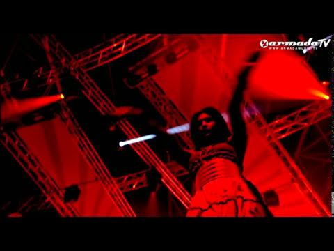 Armin Only: Imagine 2008 (Full DVD)
