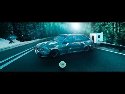 Приехавшие на голову #1 - Покраска авто за 3000 рублей
