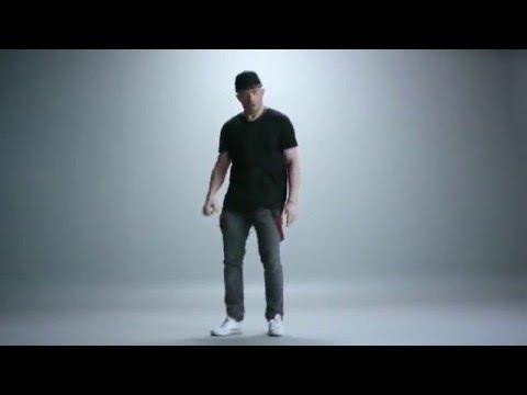 Танцы 2015. КРАМП (ХипХоп) - Современные уроки танцев.