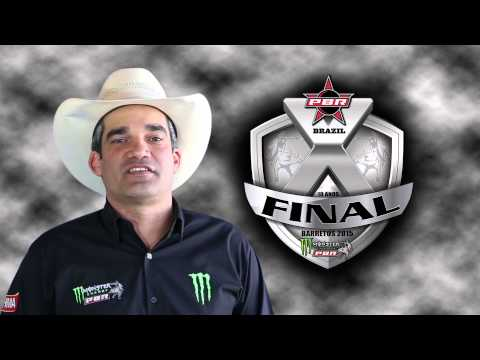 Final Monster Energy PBR
