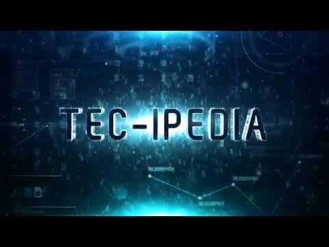 Tec-ipedia: El Origen De Google, Smartphones Y La Venta De Netflix