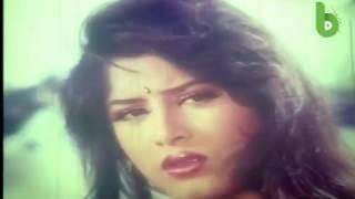 কালতো ছিলাম ভালো - মৌসুমী, সালমান শাহ