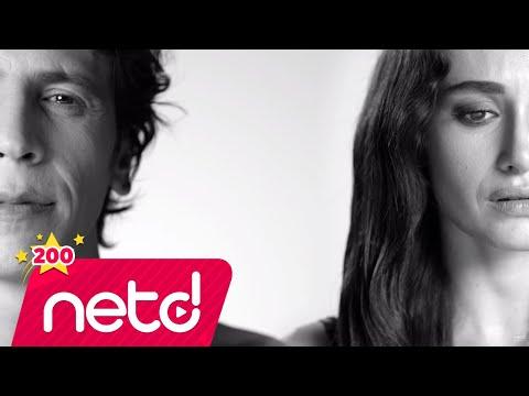 Nigar Muharrem - Galiba (Alper Eğri Remix)