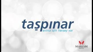 Taşpınar Jingle