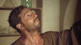 Nino Manfredi - Me Pizzica Me Mozzica