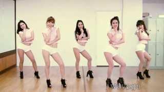 download lagu Psy 싸이 Gentleman 젠틀맨★ Waveya 웨이브야 Cover Dance Mobile gratis