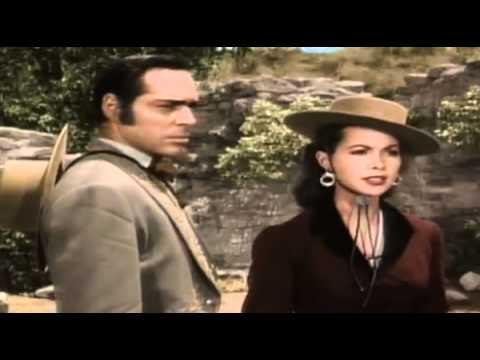 Marito Baracus - El Zorro