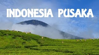 Download Lagu Indonesia Pusaka - Ismail Marzuki Gratis STAFABAND