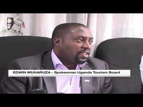 East Africa single tourist visa