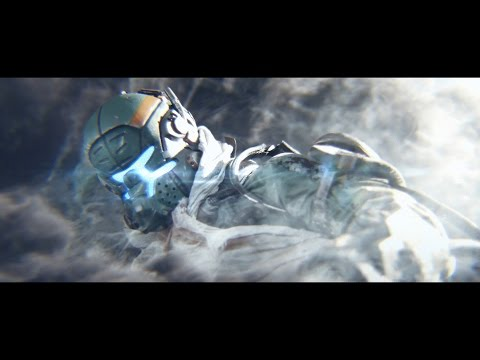 Titanfall: Free The Frontier - Gamescom 2014