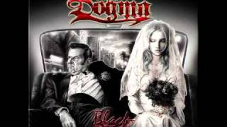 Vídeo 7 de The Dogma