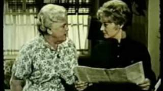 Ghost & Mrs Muir with Shirley Booth (1 of 3)