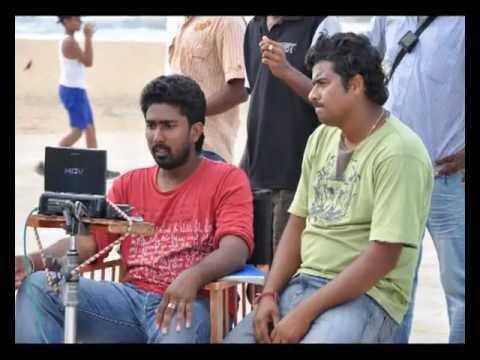 Super Six Sinhala Film Trailer Making And More From Karaliya How