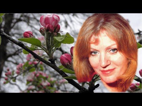 Анна Герман. Песня Анны Герман