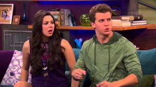 The Thundermans | Jelly Jams | Nickelodeon UK