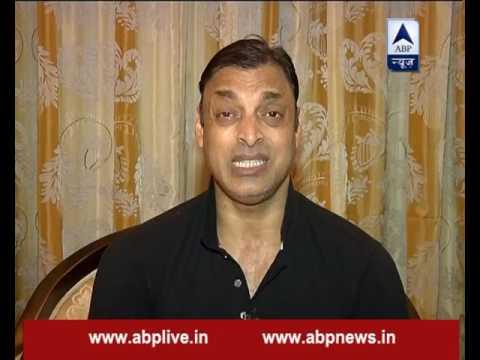 IPL 9: Shoaib Akhtar explains if Gautam Gambhir committed the same mistake Dhoni did