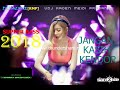 DJ SODA FULL 2018 BREAKBEAT SUPPER BASS JANGAN KASIH KENDOR V3 2018 SPESIAL HBD DJ TENGGO BRAVOSIX