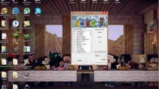 Pipix   Comment installer un mod Minecraft en 15 secondes   Tuto installation et utilisation