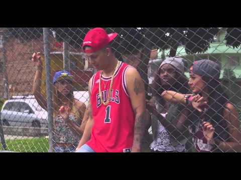 Vybz Kartel & Rvssian - New Jordans | rvssianhcr | Head Concussion Records video