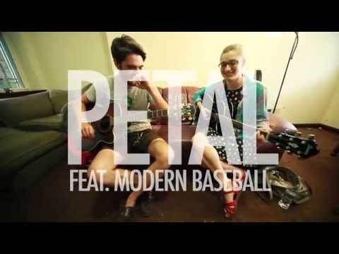 Petal - The New Year