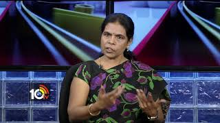 Discussion on Causes and Treatments for Obesity | Dr. Ramadevi | Manavi