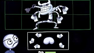 Troll Face Quest Video Games All POKEMON & Spiders Secrets Halloween Walkthrough Прохождение