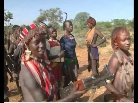 Смотреть порно видео онлайн африканское 185