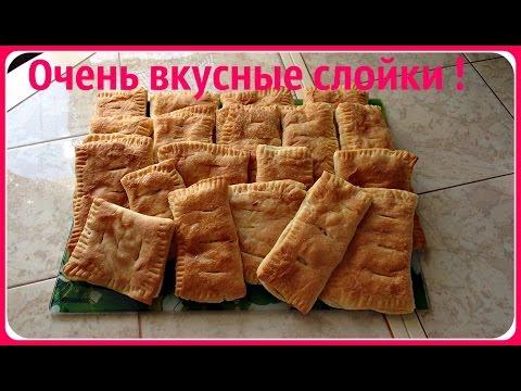 Как приготовить тесто с сыром - видео