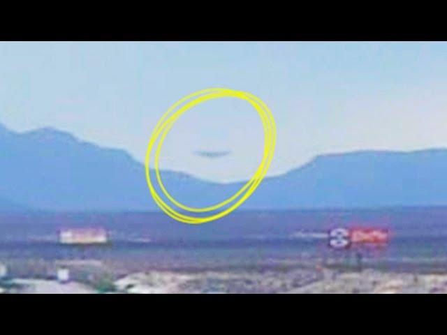 BEST UFO SIGHTINGS JANUARY 2014