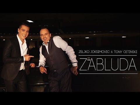 Zeljko Joksimovic - Zabluda
