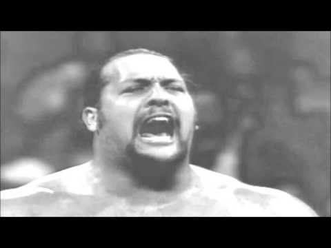 Big Show Entrance Video 2000 video