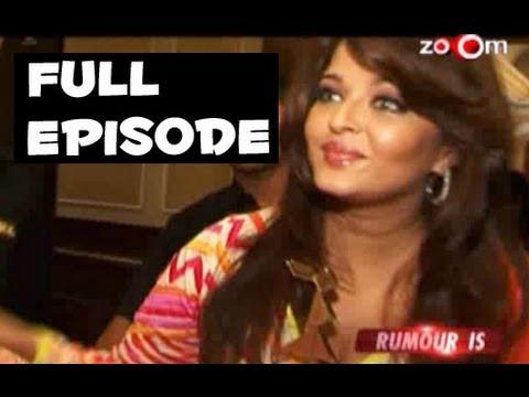 Daily Bollywood Gossips, News (20 Min) - 1st Apr, 2012