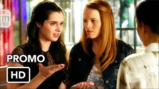 """Switched at Birth 5x07 Promo """"Memory (The Heart)"""" (HD) Season 5 Episode 7 Promo"""