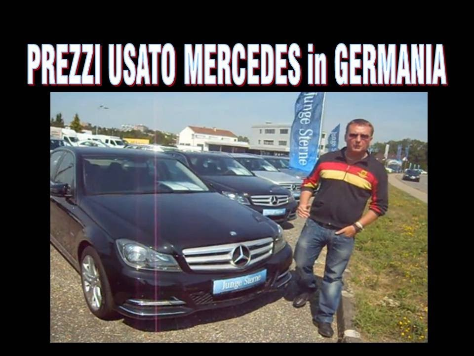 Autoscout Usato Germania 28 Images Autoscout Germania