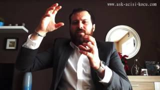 Eski Sevgiliyi Geri Kazanma - 3. ÜÇÜNCÜ ŞAHISLARA SÖYLEYECEKLERİN!