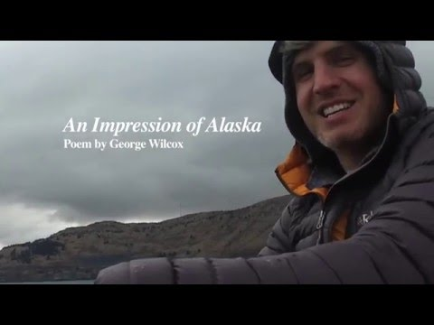 An Impression of Alaska