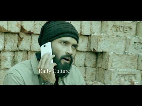 డబ్బుంటే ఇండియాలో ఏమైనా చెయ్యొచ్చు :Kaminey Trailer | Latest Telugu Movie Trailer | Daily Culture