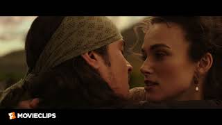 Pirates of the Caribbean Dead Men Tell No Tales (2017) - Ending Scene | Movieclips MP3