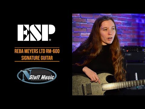 Download  Reba Meyers Code Orange Interview Gratis, download lagu terbaru