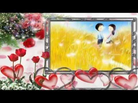 愛很簡單 Ai Hen Jian Dan video