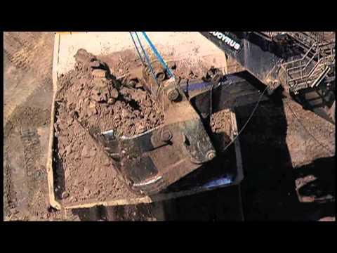 Keystone XL Pipeline Controversy