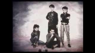 Watch Indochine 3e Sexe video