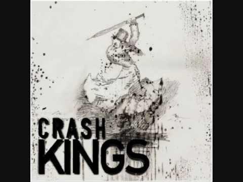 Crash Kings - Come Away
