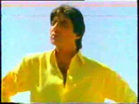 Amitabh Agnipath shooting Behind the Scenes