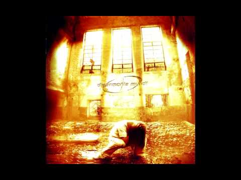 Disarmonia Mundi - Swallow The Flames